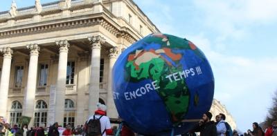 ../library/userfiles/_thumbs/Marche-pour-le-Climat-a-Bordeaux1_400x197px.jpg