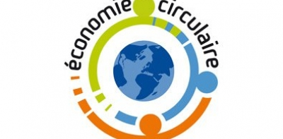 ../library/userfiles/_thumbs/economie-circulaire-vignette_400x197px.jpg