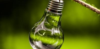 ../library/userfiles/_thumbs/light-bulb-5259340_1920_400x197px.jpg