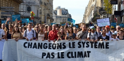 ../library/userfiles/_thumbs/marche-climat_400x197px.jpg
