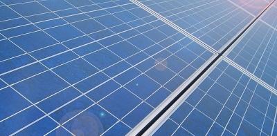 ../library/userfiles/_thumbs/solar-panels_400x197px.jpg