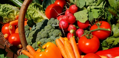 ../library/userfiles/_thumbs/vegetables-3386212_1280_400x197px.jpg