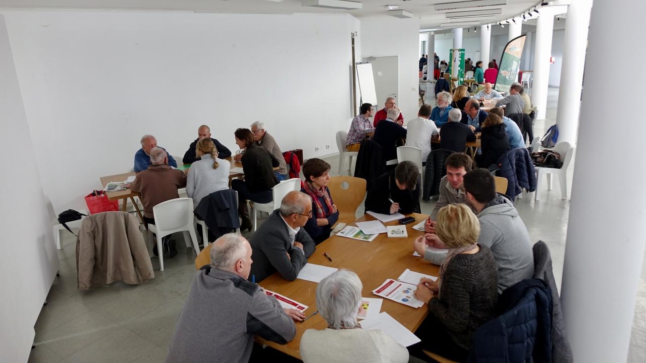 forum rencontre pays basque