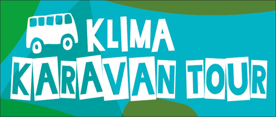 KlimaKaravanTour